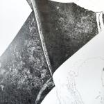 Detail_Signalschild_TorstenEnzioRichter