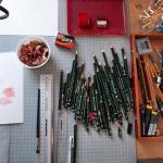 material_pencil_studio_I_TorstenEnzioRichter