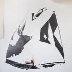 zustand_signalschild_TorstenEnzio-Richter